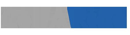 SnapVIN Logo