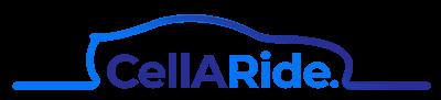 CellARide Logo